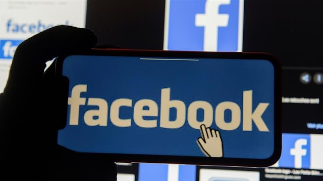 Canada's banks join campaign to boycott of Facebook