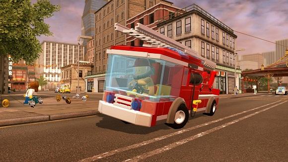 lego-city-undercover-pc-screenshot-www.ovagames.com-3