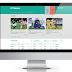 Nasce tzoone. piattaforma digitale di servizi integrati dedicata esclusivamente al mondo del calcio