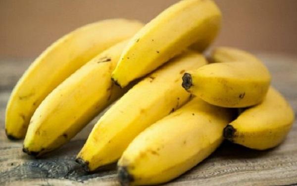 2 truques simples que conservam as bananas por mais tempo (Imagem: Reprodução/Mundo Boa Forma)