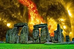 Mysterious New Stonehenge Shocks Scientists