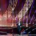 ESC2021: Imprensa estrangeira reage ao ensaio geral de Portugal no 'jury show' da Final