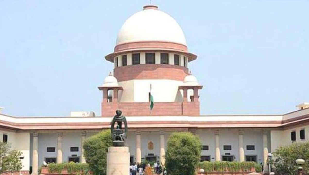 महाराष्ट्र में सरकार गठन पर सुप्रीम फैसला आज, दोनों पक्षों का बहुमत का दावा