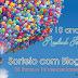 Promoção: 10 anos do Blog Revelando Sentimentos