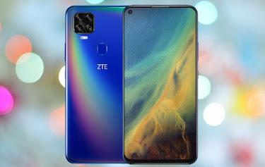 مواصفات زد تي اي ZTE Blade V2020 5G، سعر موبايل/هاتف/جوال/تليفون زد تي اي ZTE Blade V2020 5G ، الامكانيات/الشاشه/الكاميرات/البطاريه زد تي اي ZTE Blade V2020 5G