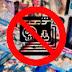 """""""No dibujamos manga como voluntarios"""", se queja artista contra la piratería"""
