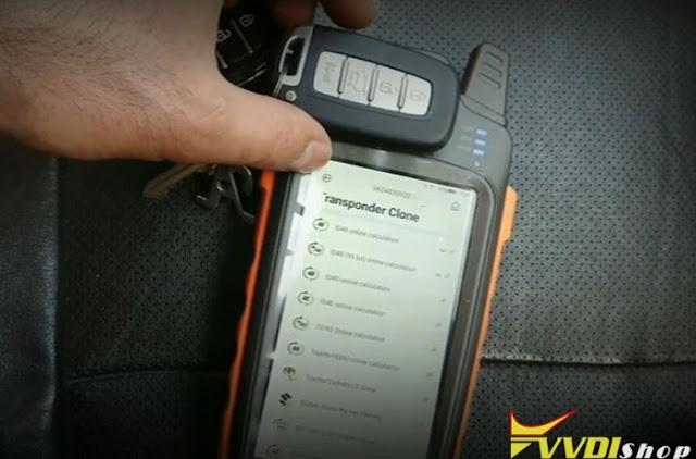vvdi-key-tool-max-copy-smart-key-3