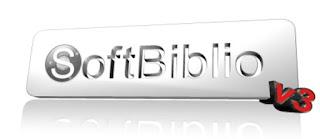 برنامج SoftBiblio 2021 سوفت بيبليو