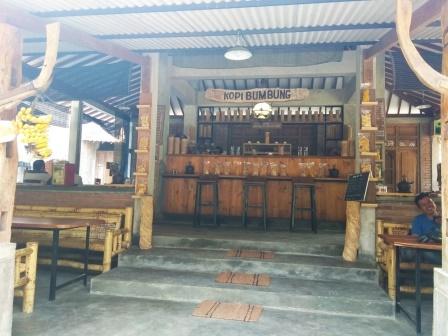 Lokasi-kopi-bumbung-sleman