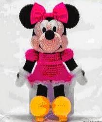 http://translate.googleusercontent.com/translate_c?depth=1&hl=es&rurl=translate.google.es&sl=ru&tl=es&u=http://web.archive.org/web/20130425091615/http://www.amigurumitr.com/rg-oyuncak-minie-mause.html&usg=ALkJrhgkEKZliPNsIcLRxWiwQ4UFBeIi-w