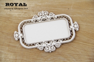 http://www.scrapiniec.pl/pl/p/Royal-ramka-prostokatna-rectangle-frame/3769