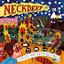 Neck Deep - Life's Not Out to Get You - Album [iTunes Matched M4A AAC]