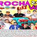 CD PASSAT MORAL TEN ARROCHA 2019 VOL.06 ✔