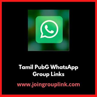 www.joingrouplink.com