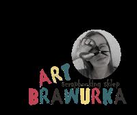 ArtBrawurka -baner
