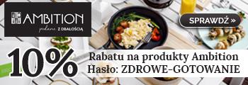http://sklep.dajar.pl/ambition