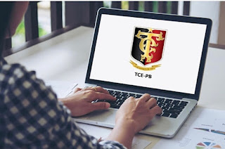 Prefeitos devem providenciar o cadastramento de forma remota no TCE-PB