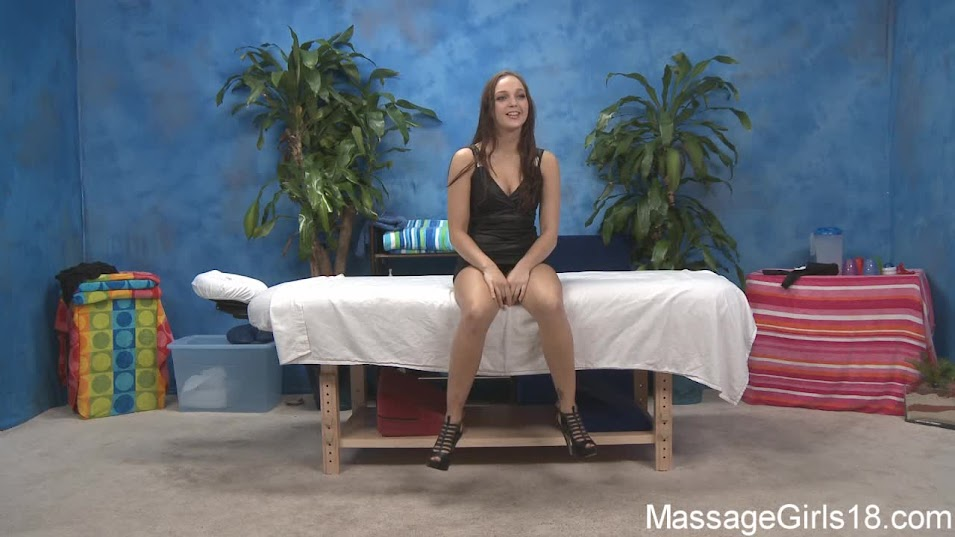 massagegirls18 annemg18 - idols