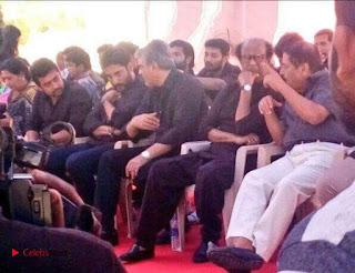 Tamil Film Industry Jallikattu Support Protest of Jallikattu  0020.jpg