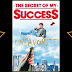 The Secret of My Success 1987