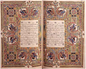 Kitab Kresnayana