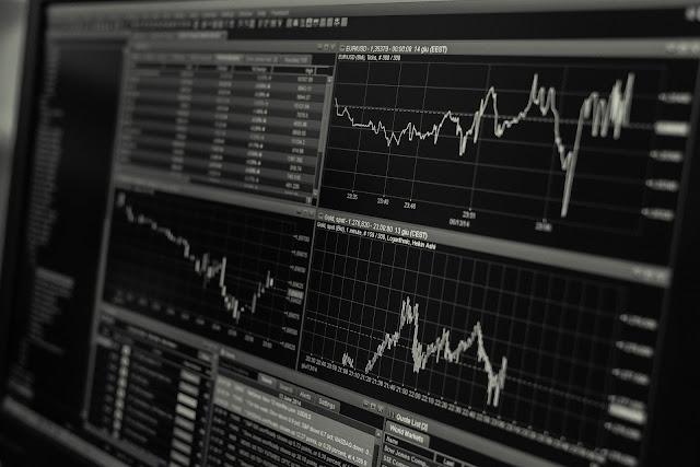 Jenis-Jenis Saham yang Perlu Diketahui Investor Pemula
