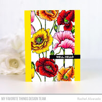 https://theunpamperedstamper.blogspot.com/2019/05/spotlight-poppies-card-kit-day-2-mft.html