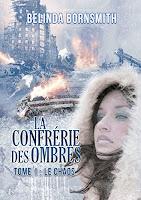 http://lesreinesdelanuit.blogspot.be/2017/06/la-confrerie-des-ombres-t1-chaos-de.html