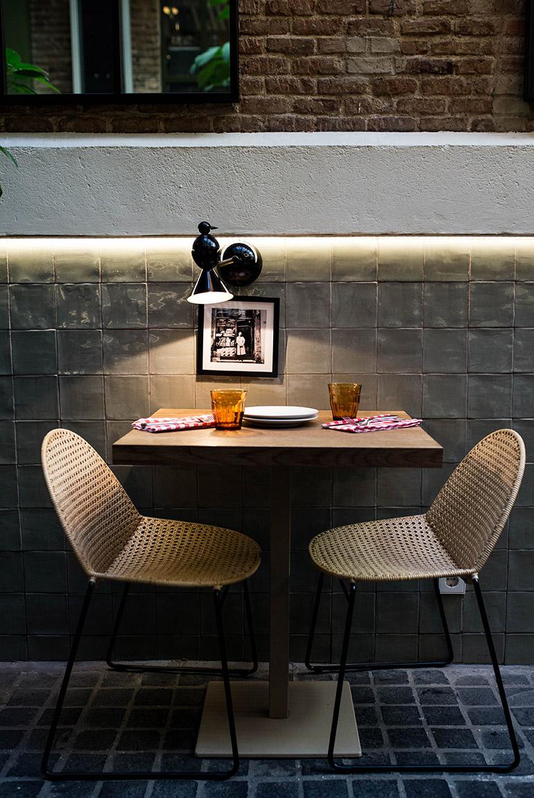 restaurante-fellina-cocina-italiana-madrid-mesa-terraza