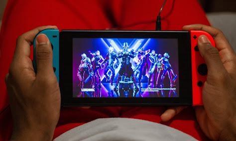 multiplayer-gaming