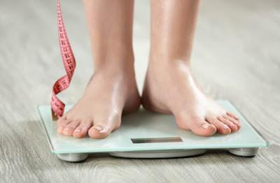 Ingin Hitung Berat Badan Ideal Yuk Simak Cara Mudahnya Menurut SehatQ.com