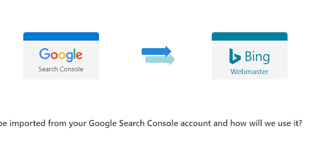 ब्लॉग को Yahoo Bing search engine मे कैसे सबमिट करें