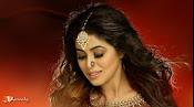 Poorna Telugu Actress-thumbnail-7