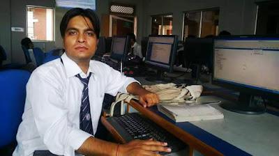 Dard hindi urdu shayari