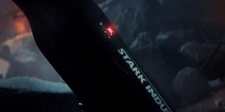 «Ванда/Вижн» (2021) - все отсылки и пасхалки в сериале Marvel. Спойлеры! - 87
