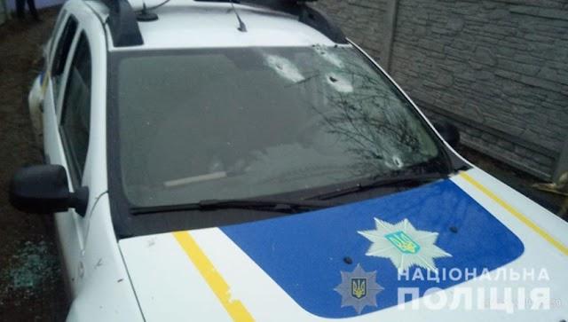 У Києві стався потужний вибух: подробиці