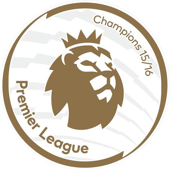 barclays premier league pokal