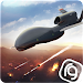 Tải Game Drone Shadow Strike Hack Full Tiền Vàng Cho Android