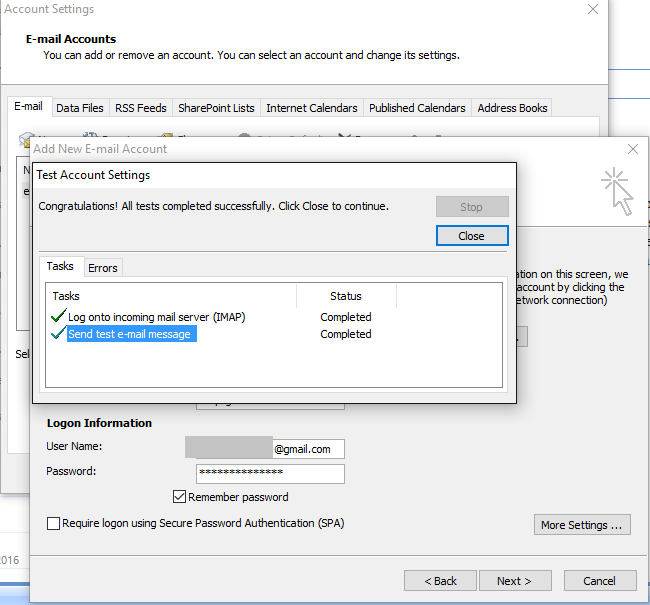 how to to add money to microsoft acount