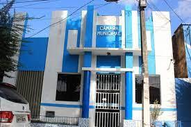 Em Sapé vereadores ficam omisso no descaso a saúde do município pede socorro legislativo calado.