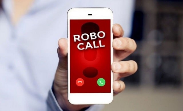 how robocalls impact small business