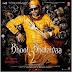 Kartik Aaryan Releases Bhool Bhulaiyaa 2 First Look