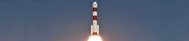 Adani Group-Led Consortium, L&T, BHEL In Race To Acquire PSLV Contract