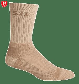 5.11 Tactical носки Level I