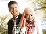 Ketupat Palas Mr. Handsome Episode 2