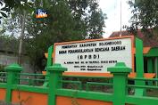 BPBD Himbau Warga Terkait Angin Kencang Di Musim Pancaroba
