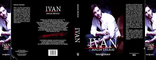 IVAN COVER CARTACEO