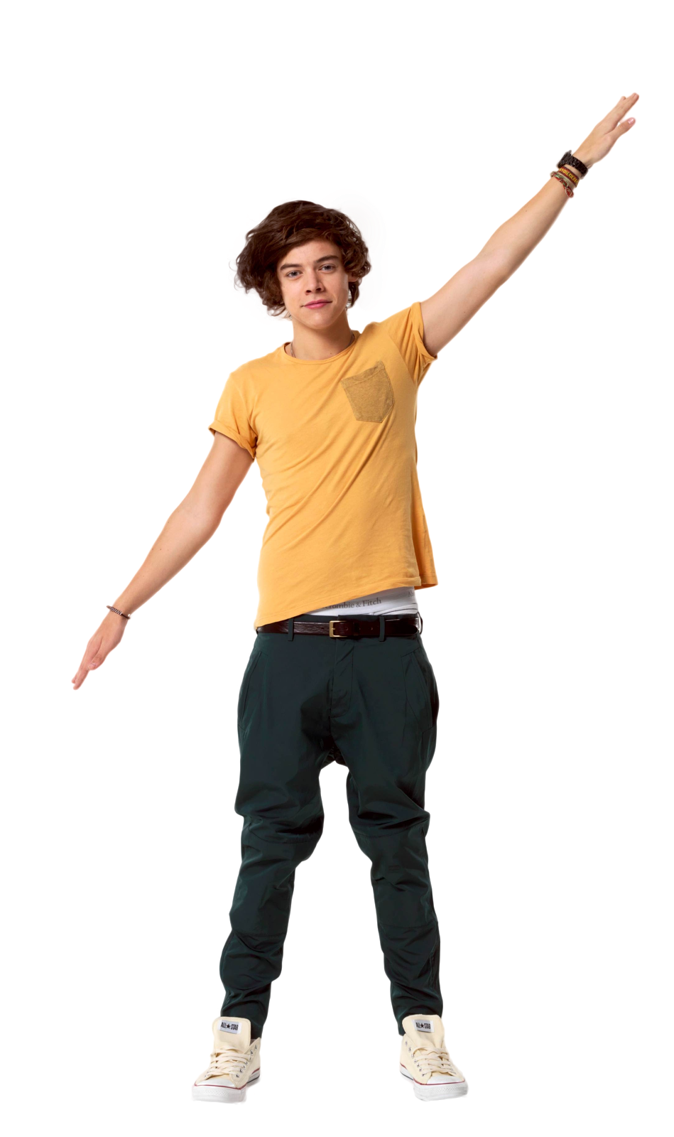 Unsecured Loans For You >> Cositas Para Photoscape Y PHOTOSHOP: Imágenes PNG de Harry Styles