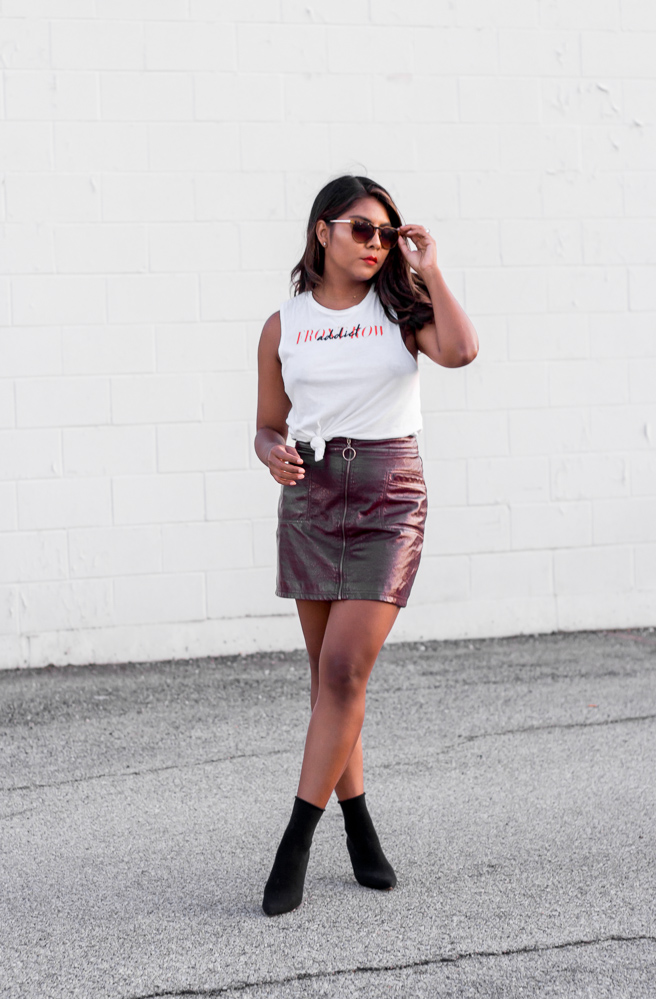 leather-skirt-outfit-fall