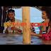 Dj Davizo KINOMA NOMA ft G Nako : VIDEO